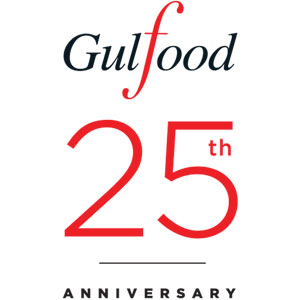GULFOOD DUBAI WORLD TRADE CENTRE 16 - 20 FEBRUARY 2020
